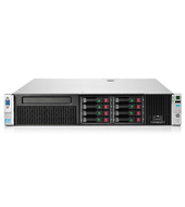 HP ProLiant DL388e Gen8  (693388-AA1)服务器