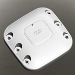 Cisco Aironet 1260 系列接入点