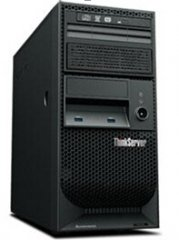 山东潍坊联想 ThinkServer TS240 S1225v3 4/1TO DVD